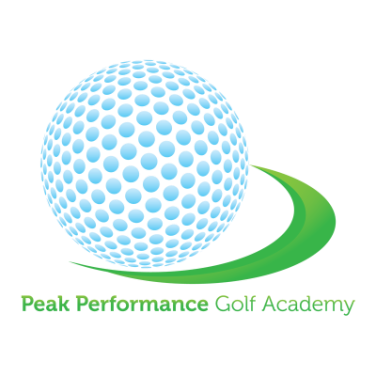 Peak Performance Golf Academy